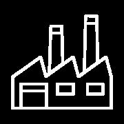 fabrik_icon