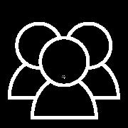 messe_icon